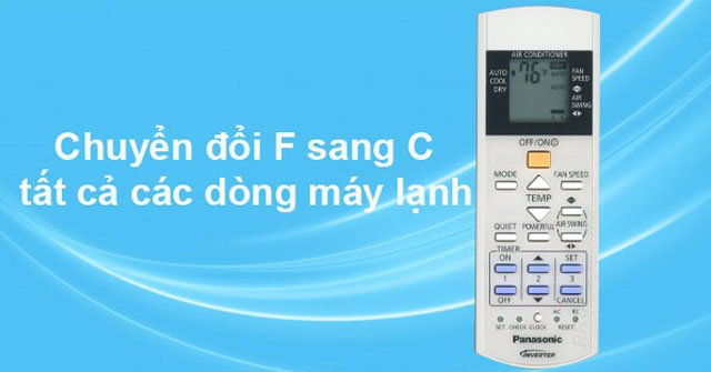doi-tu-do-f-sang-do-c-640